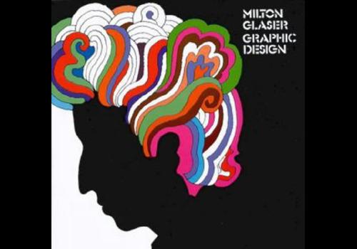 miltonglasergraphicdesignbig