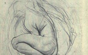 la pratica & la scienza del disegno secondo Harold Speed