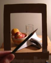 measuring-angles