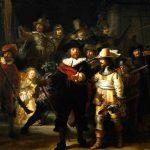 rembrandt-the-night-watch-1641-42-amsterdam-rijksmuseum