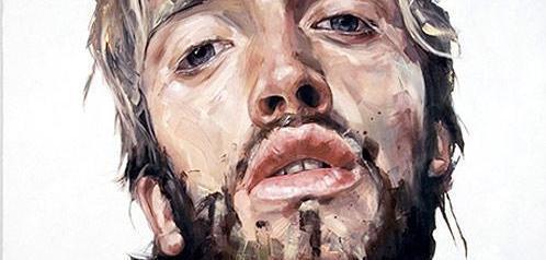 Come Disegnare Il Volto Con Andrew Loomis I Piani Facciali
