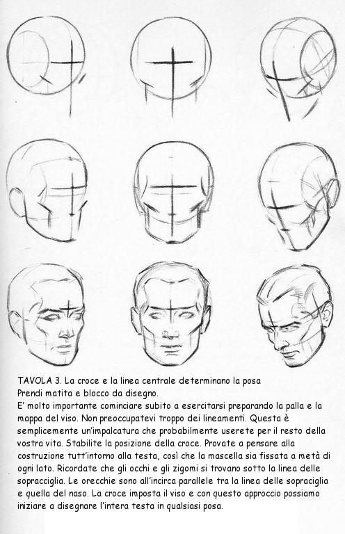 Tavola3