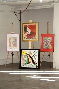 festa dell'arte 30-06-2013