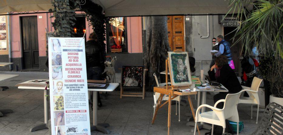 piazza Yenne 12-12-2010