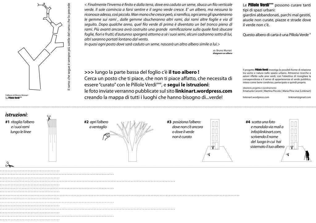 albero-munari-istruzioni-per-web