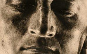nuovi modelli per ritratti: trasformazioni attraverso la luce nelle foto…