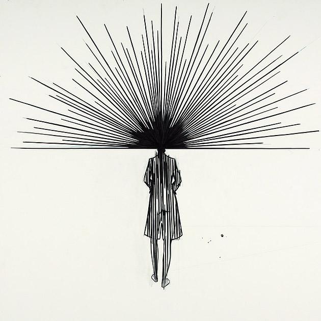 line-drawings-charles-avery