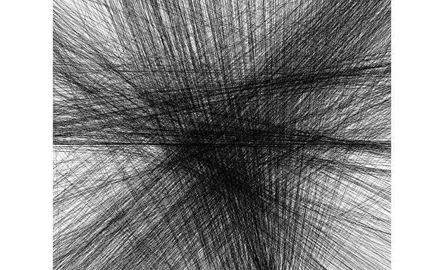 Drawing Lines Qml : Tutti i tipi di disegno al tratto
