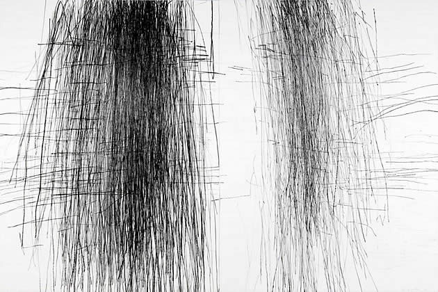 line-drawings-william-anastasi