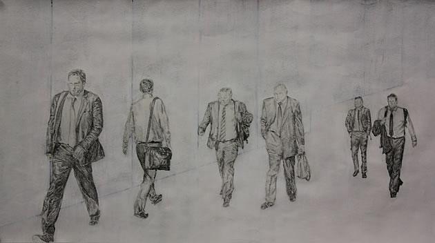 business-men-walking
