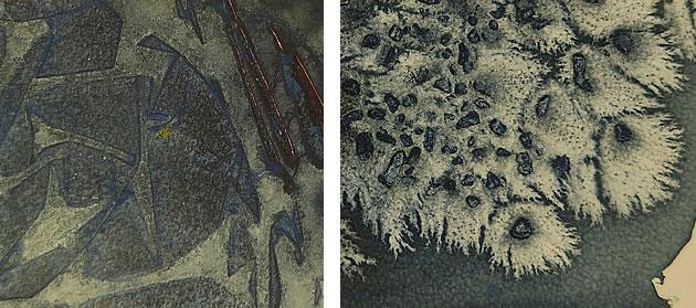 gladwrap-watercolour-salt