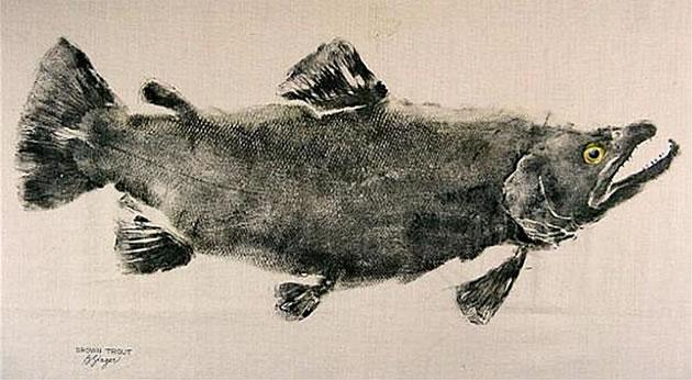 gyotaku-fish-prints