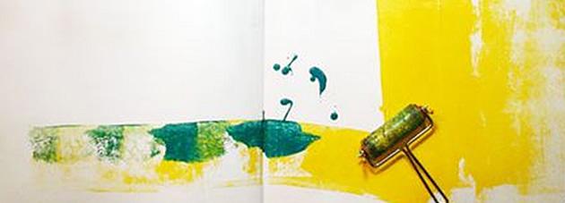 ink-roller-sketchbook