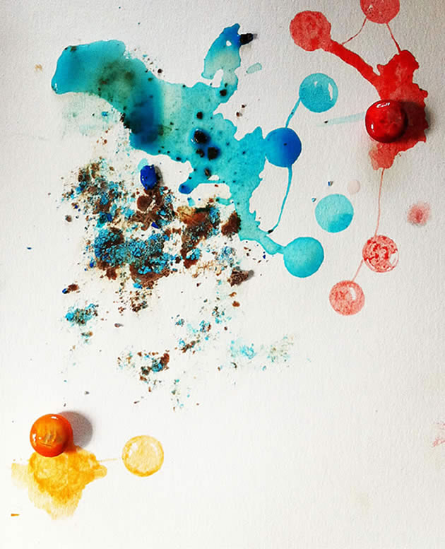 painting-with-lollies