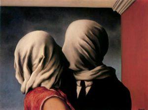 rene_magritte_2