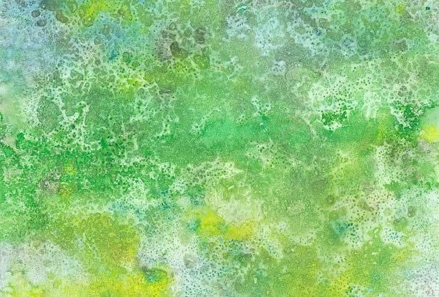 water-colours-salt