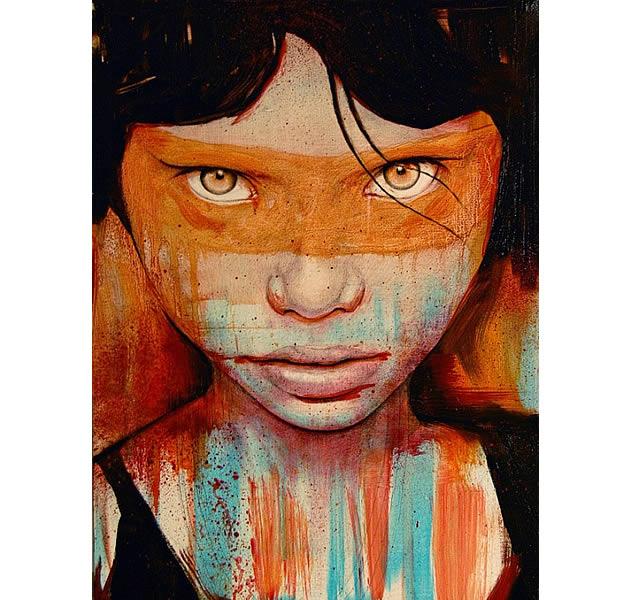 michael-shapcott-art
