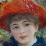 Renoir-ritratto
