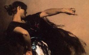 Pittura a olio: Il metodo di John Singer Sargent