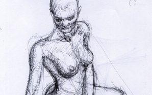 Corso di disegno per principianti