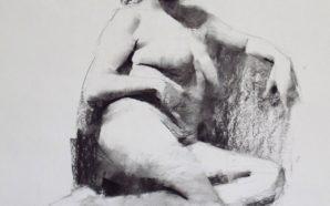 Cinque testimonianze sul disegno della figura dal vero