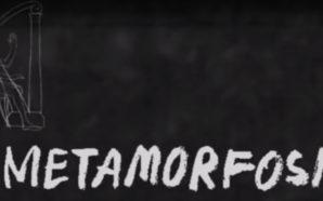 Metamorfosi: un cortometraggio animato di Silvia Ciccu