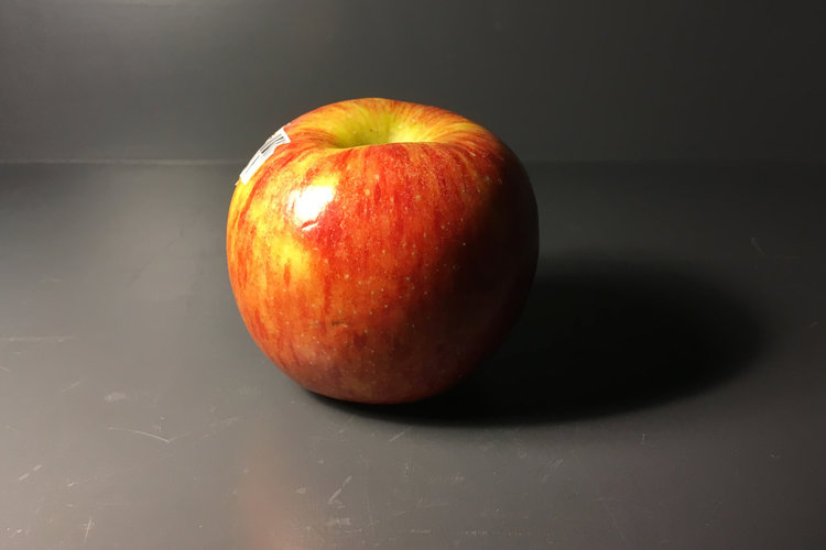 modello mela
